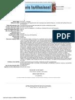 _ Características psicosociales asociadas al suicidio e intento de suicidio.pdf