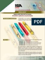 EMULNOR.PDF