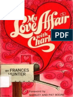 (Epub) My Love Affair With Charles - Charles & Frances Hunter