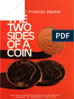 (Epub) the Two Sides of a Coin - Charles & Frances Hunter