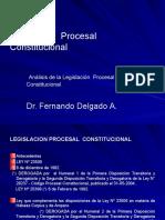 Codigo y Legislacion Procesal Constitucional Cal (3)