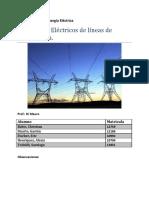 parametros electricos