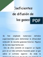 coeficientesdedifusiondegases-140611134924-phpapp02.pptx
