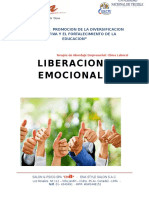 Propuesta Para Caja Huancayo