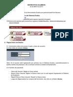 1InstructivoAlumnos.pdf