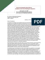 Carta Al Presidente - Nov2004-3