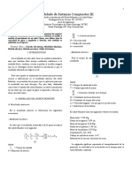 Modelado de Sistemas Compuestos 3