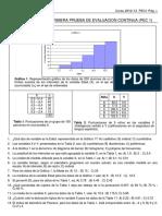 1. PEC (Soluciones) Introducción al análisis de datos