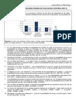 2. PEC (Soluciones) Introducción al análisis de datos