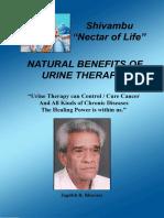 Natural Benefits _English