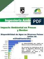 5-CICQ_Presentación Impacto Ambiental de Presas y Bordos M. Filiberto Luna