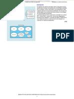 Manual Sistema Mando Motor Gasolina Control Electronico Mantenimiento Sensores Senales Comunicacion