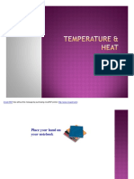 Thermo&Fluids