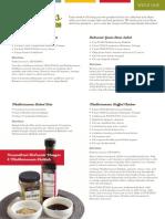 YIAHPairingwk01_recipe.pdf
