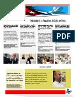 Cuba de Verdad 006-2016.pdf