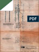 DIAGRAMA - INSTALACION DESTILACION BATCH.pdf