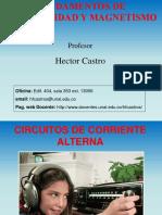12. Circuitos de corriente alterna.pdf