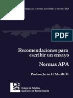 Normas-APA_web (1).pdf