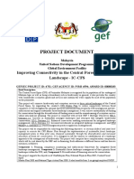 4594 Malaysia IC-CFS Project Document 07-01-2014 (Final Prodoc)