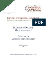 Analisis-Economico.pdf