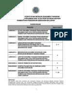 Panduan Pengisian Dokumen Perjanjian Ujrah_pin7_okt2014
