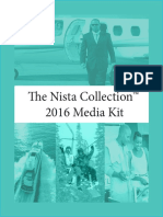 the nista collection media kit 2016 completed