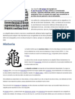 La Evolución o Historia Del Dibujo Técnico (2)