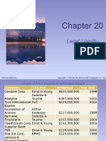 Fu Erman Chapter 20