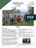 201505 Newsletter