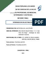 INTERNADO SALUD PUBLICA.docx