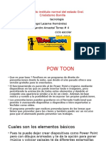 pow toom