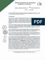 RESOLUCION-GERENCIAL-GENERAL-REGIONAL-N°-124-adicional de obra