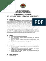 9. Set bengkel teknik menjawab pmr dan spm (induk 2013).doc
