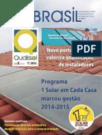 Revista Sol Brasil 29