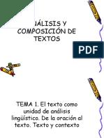 Tema 1. Dcs y Acte (2015-16)