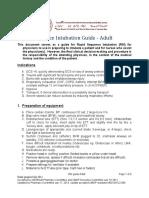 RSI guide updated version 17 jan 2013 pdf26mars2013.pdf