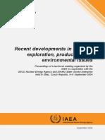 Uranium deposits 2014.pdf