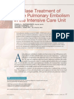 Alteplase Treatment of Acute Pulmonary Embolism in the icu....pdf