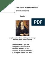 LAS QUINCE ORACIONES DE SANTA BRÍGIDA.docx