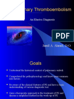 Pulmonaryembolism (1).ppt