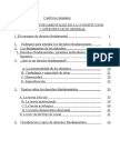 Derechos-Fundamentales-Carbonell.desbloqueado (1).docx