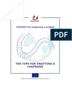 3._toolkit_logframe_10-tips.pdf
