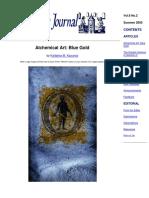 AJ Vol.6 No.2