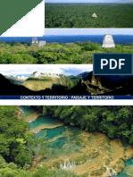 1 Contexto territorio indigenas america.pdf