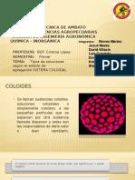 quimica-inorganica-expo.pptx