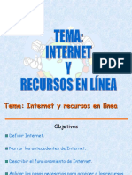 10.-Internet.ppt
