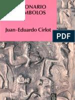 Cirlof - Diccionario de Simbolos