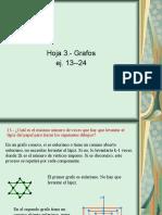 Gragos_resueltos5-2
