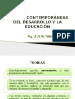 TEORÍAS CONTEMORANEAS.pptx