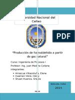 PROCESO-DE-OBTENCION-DE-FORMALDEHIDO (2).docx